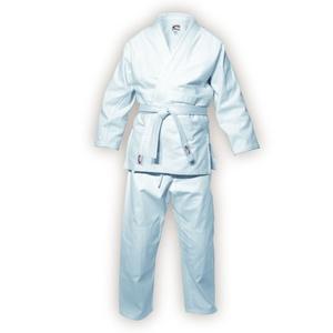 Kimono to judo Spokey Tamashi, Spokey