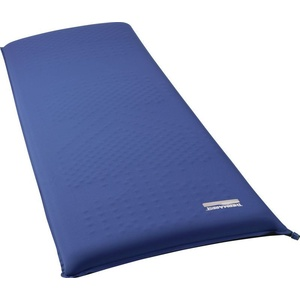 Sleeping pad Therm-A-Rest Luxury Map reg. 09212, Therm-A-Rest