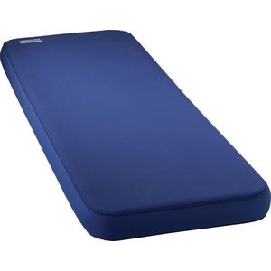 Sleeping pad Therm-A-Rest MondoKinga 3D Large 09210, Therm-A-Rest