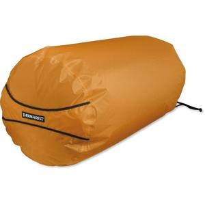Bag Therm-A-Rest NeoAir Pump Sack 06674, Therm-A-Rest