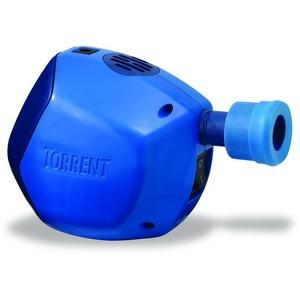 Pump Therm-A-Rest NeoAir Torrent Air Pump 06418, Therm-A-Rest