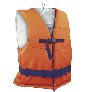 Security vest Spokey TRUST, Spokey