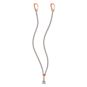 Elastic loops PETZL V-Link U083AA00, Petzl