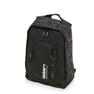 Backpack Elan CGC33313, Elan