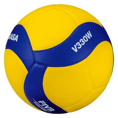 Volleyball Mikasa V330W, Mikasa