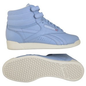 Shoes Reebok F / S HI SPIRIT V60551, Reebok