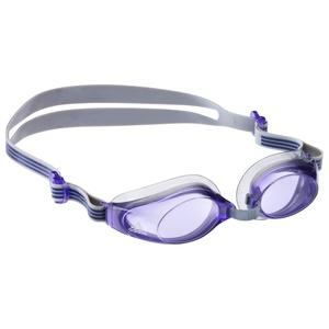 Swimming glasses adidas Aquastorm V86953, adidas