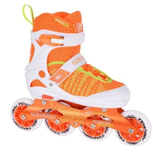 Skates Tempish Vestax Orange, Tempish