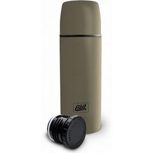 Vacuum thermos of stainless steel Esbit 1000 ml VF1000ML-OG
