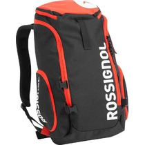 Bag to boots Rossignol Tactic Boot Bag Pack RKFB203, Rossignol