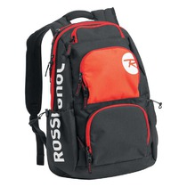 Bag to boots Rossignol Tactic Computer Pack RKFB206, Rossignol