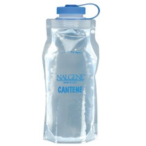 Bag to drinking Nalgene Wide Mouth 1,5l 2575-0048, Nalgene