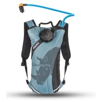 Bag to water Source Durabag PRO 2l, Source