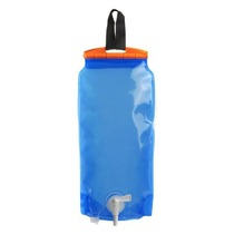 Bag to water Source Liquitainer 4l, Source