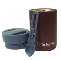 Trekmates thermos to food 0,50 l HS21, TrekMates