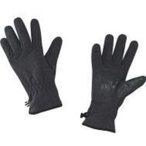 Gloves adidas Fleece Glove W44392, adidas