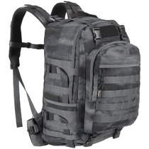 Backpack Wisport ® Whistler 35l, Wisport