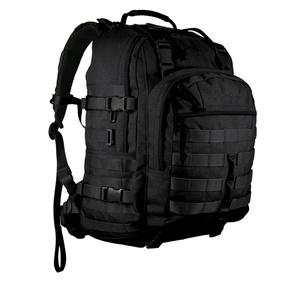 Backpack Wisport ® Whistler 35l, Wisport