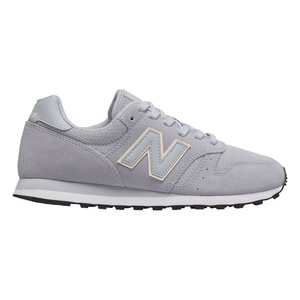 Shoes New Balance WL373GRY, New Balance