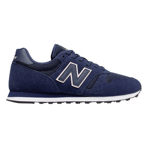 Shoes New Balance WL373MIN, New Balance