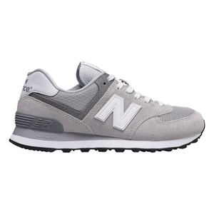 Shoes New Balance WL574CA, New Balance