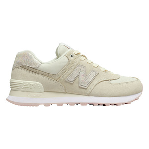 Shoes New Balance WL574CIB, New Balance
