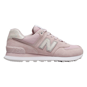 Shoes New Balance WL574CIC, New Balance