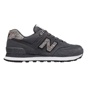 Shoes New Balance WL574CID, New Balance