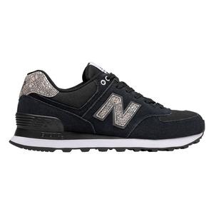 Shoes New Balance WL574CIE, New Balance