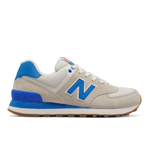 Shoes New Balance WL574RSB, New Balance