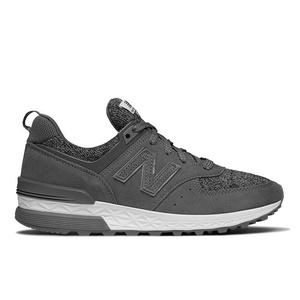 Shoes New Balance WS574GRS, New Balance