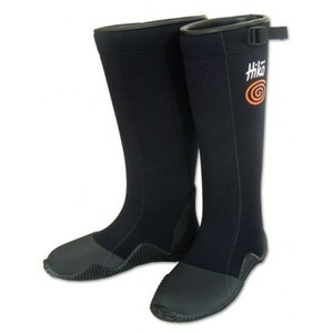 Neoprene boots Hiko sport Wade 51800, Hiko sport