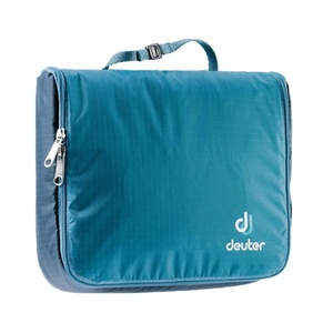 Hygiene case Deuter Wash Center Lite I denim-arctic, Deuter