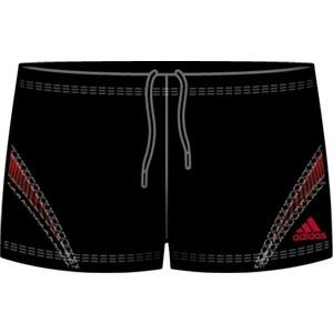 Swimsuit adidas Extreme I+ Boxer M X13322, adidas