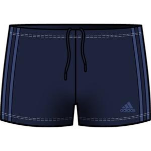 Swimsuit adidas 3 Stripes Authentic BX M X23666, adidas