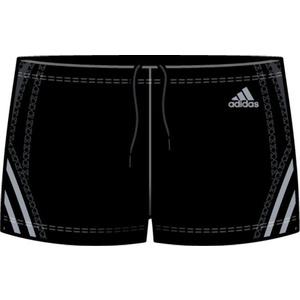 Swimsuit adidas Inspired Boxer X25217, adidas