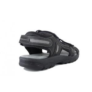 Sandals Grisport Salina, Grisport