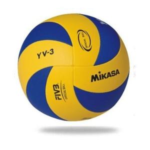 Volleyball ball Mikasa YV-3, Mikasa