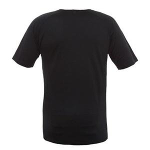 T-Shirt Direct Alpine Furry black (brand), Direct Alpine
