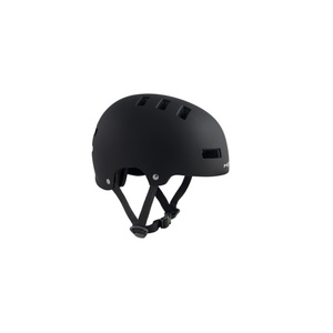 Children helmet MET YOYO black, Met