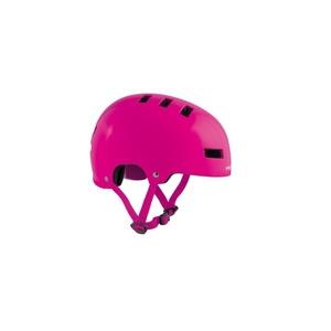 Children helmet MET YOYO pink, Met