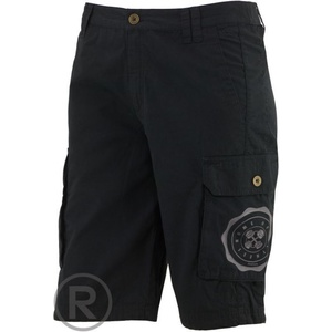 shorts Reebok Wvn Cargo Short Z50474, Reebok