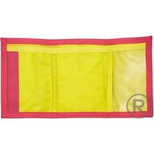 Wallet Reebok LE Wallet Z59407, Reebok