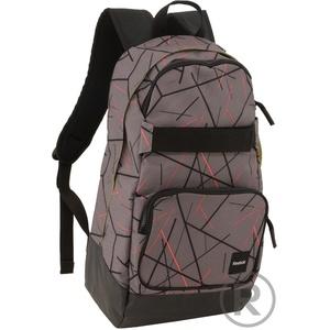 Backpack Reebok G BKP STREET W Z80288, Reebok