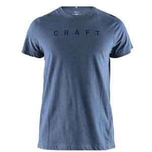 T-Shirt CRAFT Deftly SS 1905899-391200, Craft