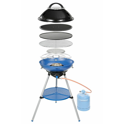 Grill Campingaz Party Grill 600 2000025701