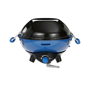 Grill Campingaz Party Grill 400 2000035499, Campingaz
