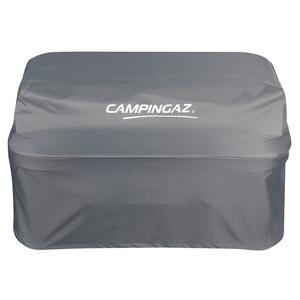 Cover to grill Campingaz Attitude 2100 Premium 2000035417, Campingaz
