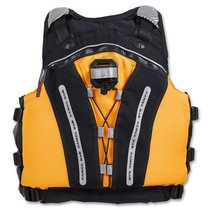 Floatable vest Hiko sport Aquatic 15100, Hiko sport