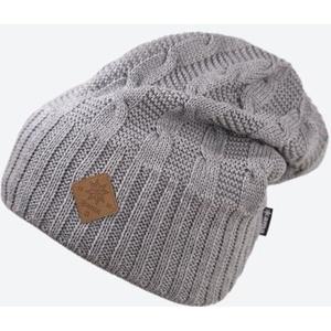 Set cap Kama A107-109, neckerchief S20-109 a gloves R103-109, Kama